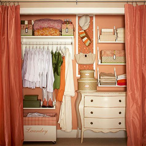 Small Bedroom Decorating Ideas Remove Closet Doors