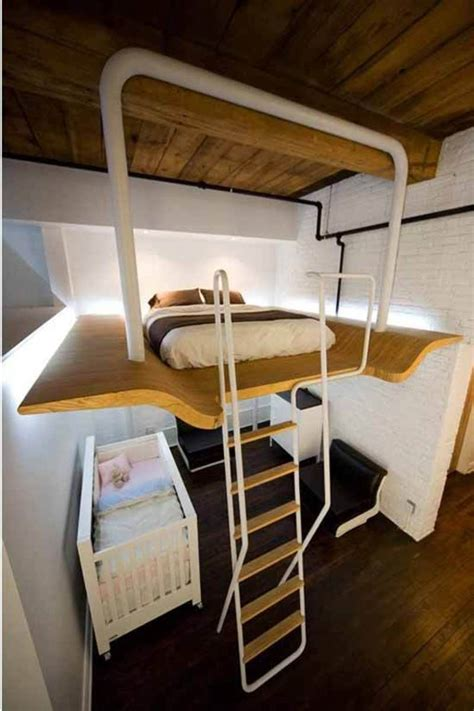 Bunk Bed Ideas For Small Rooms Small Bedroom Ideas For Homes Decozilla