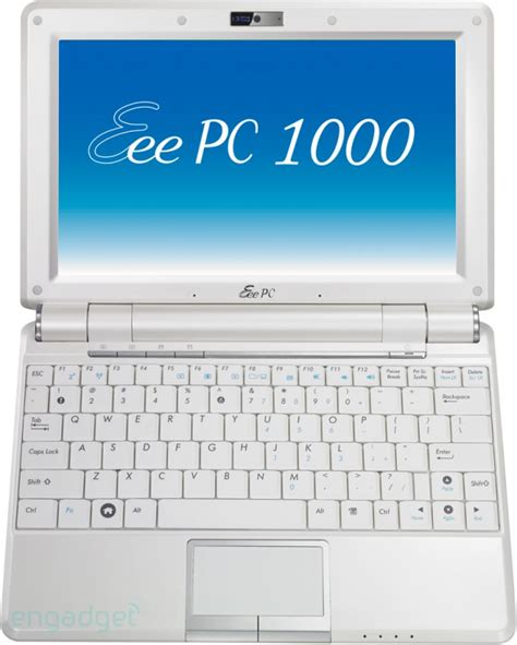 free download themes for asus eee pc download asus eee pc 1000h xp driver