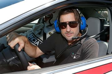 luke wilson polo luke wilson pictures photos images zimbio