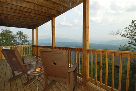 Pigeon Forge Cabin Rentals With Pool by Pigeon Forge Cabin Rentals With Pools Spectacular