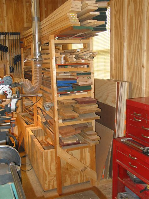 woodworking shop storage pdf diy woodshop storage ideas build wood