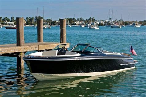 bowrider boats for sale in maryland bow rider new and used boats for sale in maryland