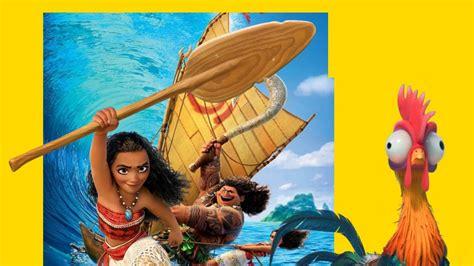 moana boat build moana builds a boat free learning game princess moana ship