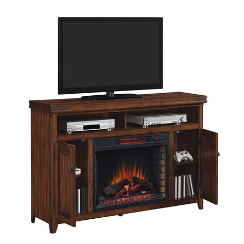 Electric Fireplace And Media Mantel by Classic Mayfield Media Mantel 28mm9644 X332