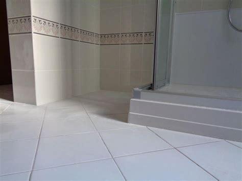 sostituzione vasca con doccia prezzo prezzo sostituzione vasca con doccia roma prezzo