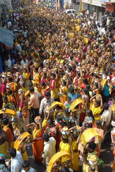 dragon boat festival mauritius 82 best holidays festivals for mauritius island