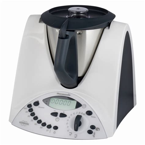 mejor robot de cocina robots de cocina