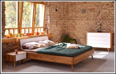 Runde Betten Billig Kaufen Eyesopen Co