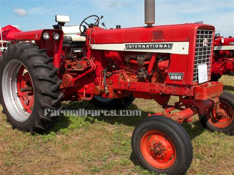 Search International Ih 656 Tractor Parts Images