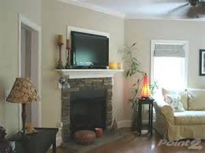 stacked fireplace surround fireplaces