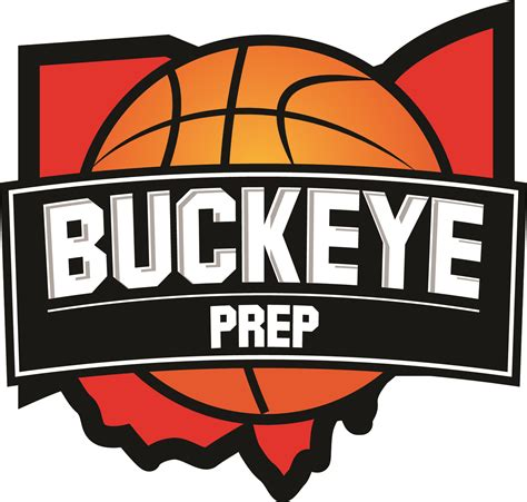 buckeye bench workout 100 buckeye bench workout athletic strength and