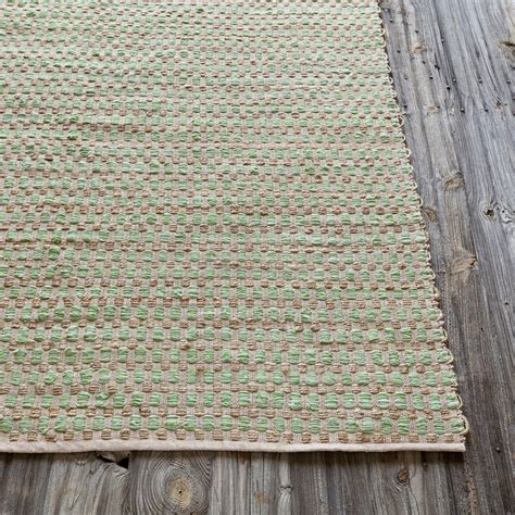 area rug collections nc jazz collection woven area rug in green design by chandra r burke decor