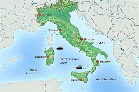 Motorradfahren In Italien by Motorradreisen Italien Gef 252 Hrte Motorradtouren Anbieter