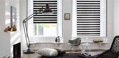 luxaflex zaandam 12x coole raambekleding in huis interior junkie