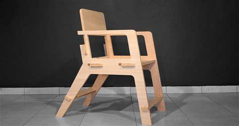 chair furniture design plushemisphere fabhub forest design router cnc