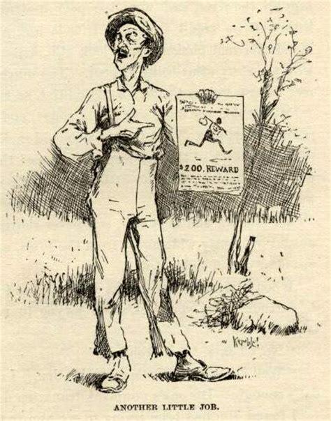 flagler reads together huckleberry finn chapter 20