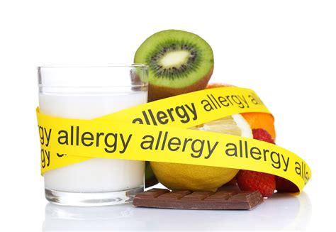 has allergies food allergy health beat