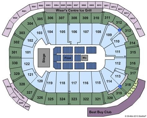 the eagles vancouver tickets 2017 the eagles tickets