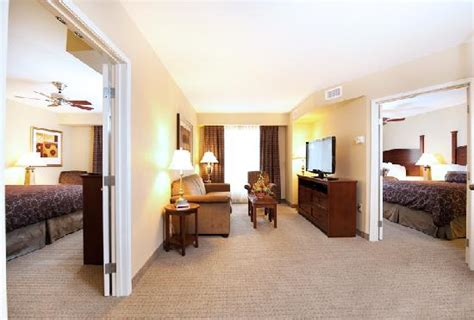 anaheim 2 bedroom suites codeartmedia com staybridge suites anaheim 2 bedroom