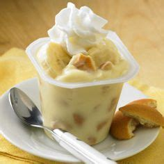 Go Bananas For Dessert Tonight by 1000 Images About Easy Desserts On