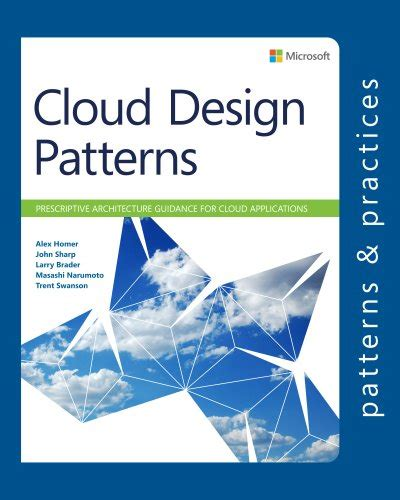 c design pattern essentials review ebook c design pattern essentials english edition di