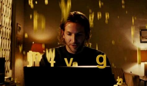film limitless limitless the movie mike cane s xblog