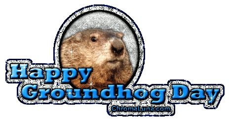 it s like groundhog day meaning groundhog day mercury retrograde beginning cosmic loti