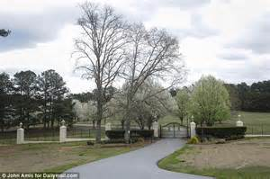 creflo dollar house rev creflo dollar is mega rich christian preacher who faced jail over his financial