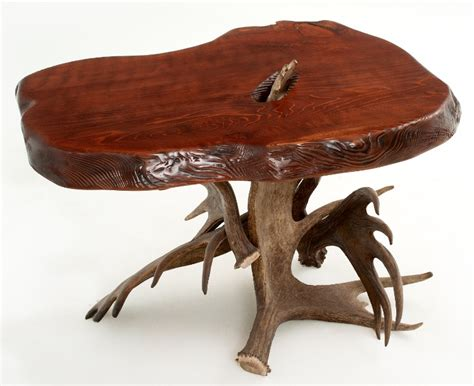 Deer Antler Table Ls by Deer Antler Table Ls Deer Antlers Antlers And Deer On