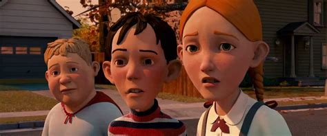 monster house monster house 2006 roger malcolm