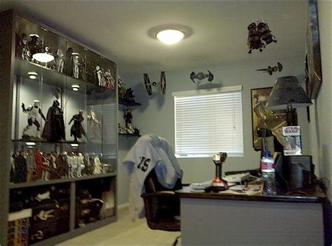 star wars office decor information about rate my space questions for hgtv com