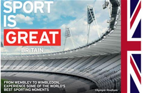 consolato britannico a il 1 giugno 2013 la prima edizione trofeo