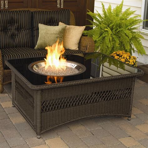 Firepit Chairs Pit With Chairs Pit Design Ideas