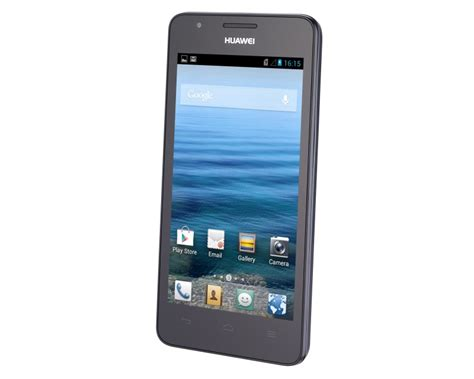 themes huawei ascend g510 huawei ascend g510 review expert reviews