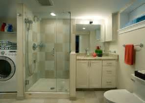 best 25 bathroom laundry ideas on pinterest laundry in