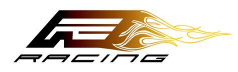 design logo racing team logo design for calgary racing team digital lion