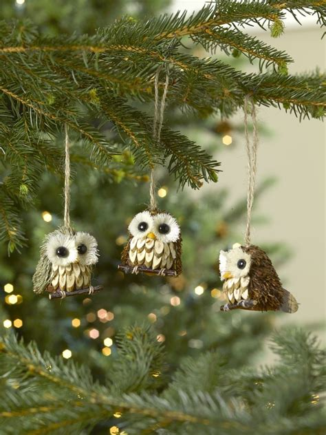 best 25 owl christmas tree ideas on pinterest tree