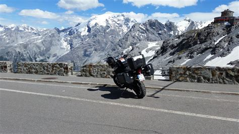 Stilfser Joch Motorrad Bilder 2015 by Crazyphilosoph S Website
