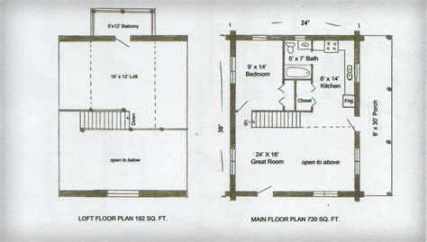 40 X 30 House Floor Plans Joy Studio Design Gallery 24x30 House Plans