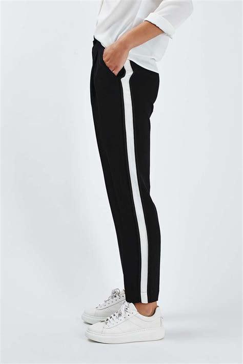 best trousers 25 best ideas about stripe on striped