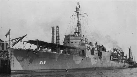 u boat losses by cause notable us navy losses of world war 2
