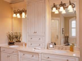 master bathroom cabinet ideas any room traditional style white inspiring interiors