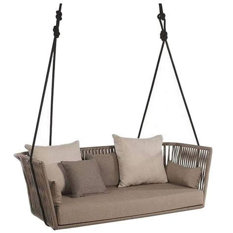 couch swing swing sofa swinging sofa garden outdoor furniture chair