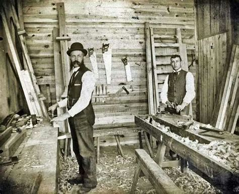 woodworker shoppe 1844 best images about traditional woodworking on