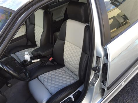 Auto Upholstery Repair San Diego by Town Upholstery Auto Repair Escondido Escondido Ca Reviews Photos Yelp