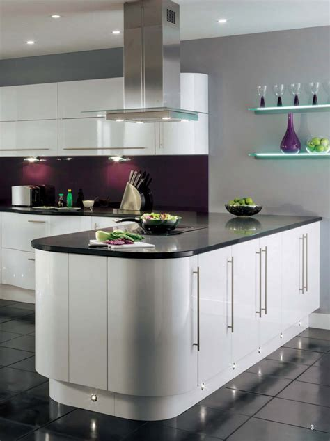 kitchen units design choosing the perfect kitchen for your home my home rocks