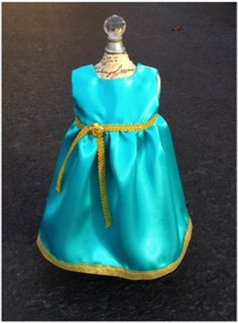Handmade Disney Princess Dresses - 1000 images about my sewing creations on