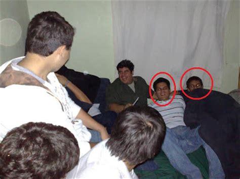 imagenes reales que dan miedo un blog para dominar a todos noviembre 2008