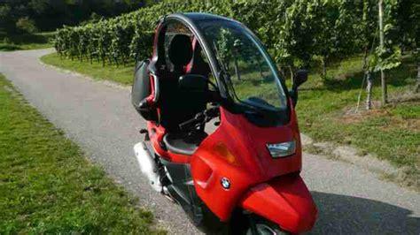 Bmw C1 Roller Gebraucht Kaufen by Bmw C1 Motorroller Bestes Angebot Von Bmw